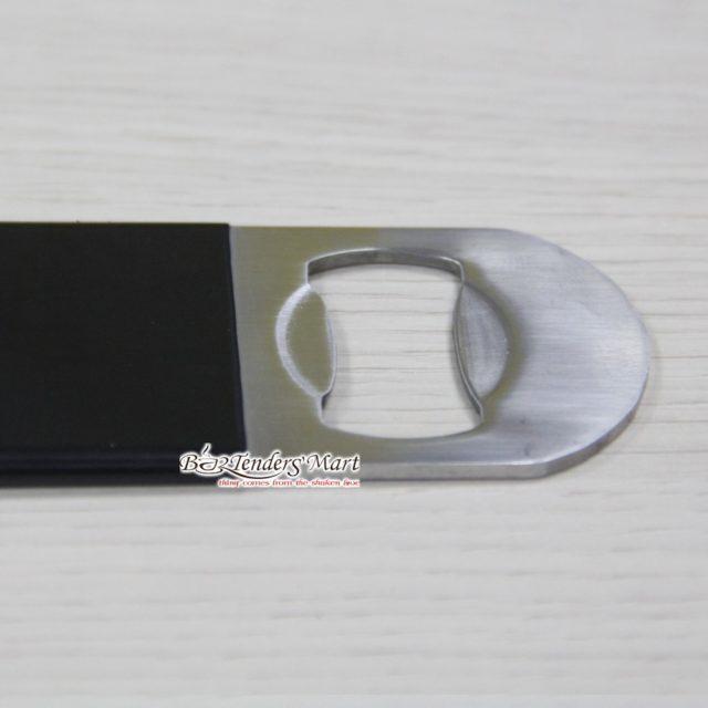 Đồ Khui Bia Kim Loại DC3208 màu đen 06
