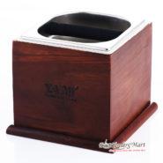 Knock Box Gỗ Yami - YM3050