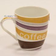 Ly Sứ Coffee DC262404