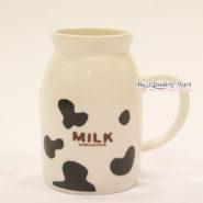 Ly Bò Sữa