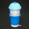 ly sứ có bao silicon màu xanh dương ls260839-02