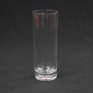 Ly Thủy Tinh Glass 14
