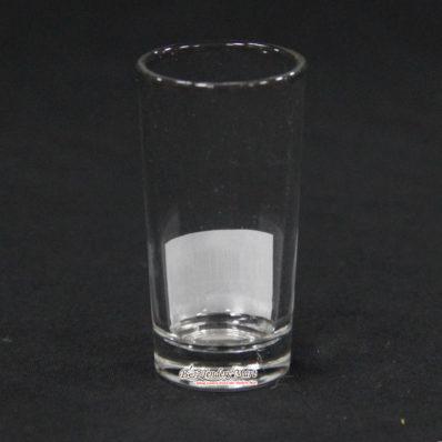 Ly Thủy Tinh Glass 1903