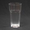 Ly Thủy Tinh Glass 2014