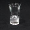 Ly Thủy Tinh Glass 5030 ml