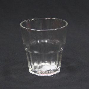 Ly Thủy Tinh Glass 53305