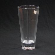Ly Thủy Tinh Glass Tumbler 1093
