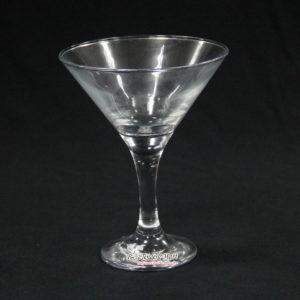 Ly Thủy Tinh Magarita Glasses 44410