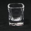 Ly Thủy Tinh Shot Glasses Vuông DC3544