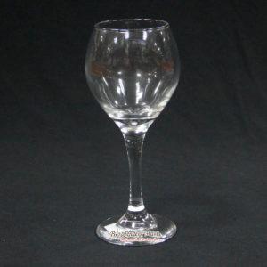 Ly Thủy Tinh Wine Glasses 237 ml 3064