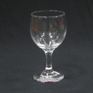Ly Thủy Tinh Wine Glasses 251ml