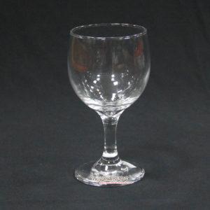 Ly Thủy Tinh Wine Glasses 251ml