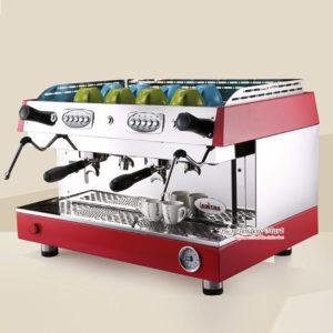 https://dungcubarcafe.com/wp-content/uploads/may-pha-ca-phe-espresso-ladetina-2-group-mau-do-dz-2a.jpg