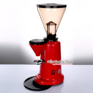 Máy Xay Cafe Electric Lehehe Màu Đỏ LHH – 700AC