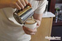 Minh Đức Đổ Latte Art 01