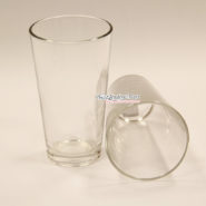 Ly Pha Chế DC3327 - Mixing Glass