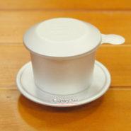 Phin Cafe Nhôm Cao Cấp Trung NguyênPhin Cafe Nhôm Cao Cấp Trung Nguyên