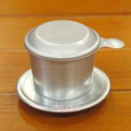Phin Cafe Nhôm Vinalu
