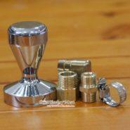 temper và ốc lắp ống dẫn nước