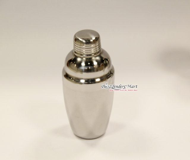 Bình Lắc Cocktail Shaker 550ml DC3116 02