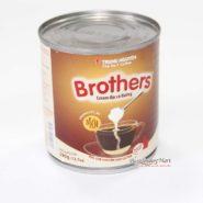 Sữa Đặc Có Đường Brothers 390gr
