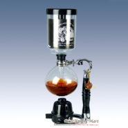 Syphon Vaccumm Coffee Maker Yami