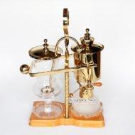 Bộ pha cà phê Balancing syphon coffee maker