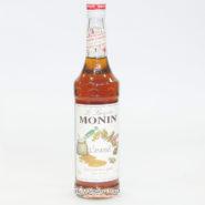 Syrup Monin Caramel 700cc