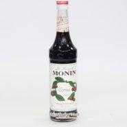 Syrup Monin Cerise Cherry 700cc