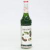 Syrup Monin Kiwi 700cc – Siro Kiwi
