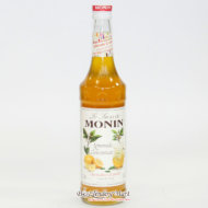 Syrup Monin Lemonade Concentrate 700cc – Siro Chanh