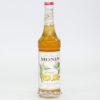 Syrup Monin Mango 700cc – Sirô Xoài