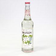 Syrup Monin Mojito Mint 700cc – Sirô Chanh Bạc Hà
