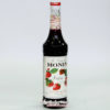 Syrup Monin StrawBerry 700cc – Siro Monin Dâu