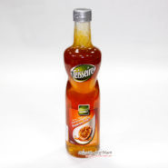 Syrup Teisseire Chanh Dây 700ml