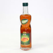 Syrup Teisseire Đào 700ml