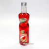 Syrup Teisseire Dưa Hấu 700ml
