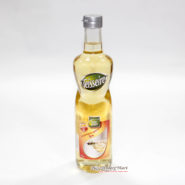 Syrup Teisseire Gin 700ml
