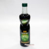 Syrup Teisseire Green Mint 700ml