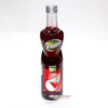 Syrup Teisseire Grenadine 700ml