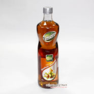 Syrup Teisseire Hazelnut 1 Lít