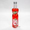 Syrup Teisseire Hoa Hồng 700ml