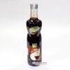 Syrup Teisseire Irish Cream 700ml