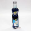 "Syrup Teisseire Le ""Blue"" 700ml"