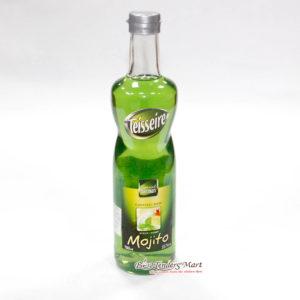 Syrup Teisseire Mojito 700ml