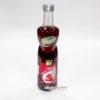 Syrup Teisseire Phúc Bồn Tử 700ml