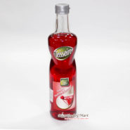 Syrup Teisseire Pomme d'Amour 700ml
