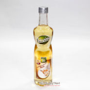 Syrup Teisseire Rhum 700ml