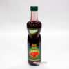 Syrup Teisseire Strawberry 700ml