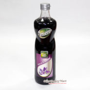 Syrup Teisseire Violette 1 Lít